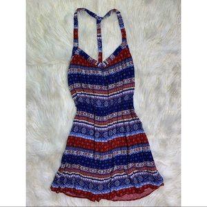 Forever21 - T Strap Dress